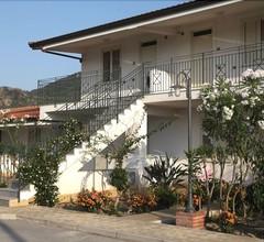 Medimare Residence Club 2