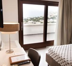 Hotel Monte Sarago 2