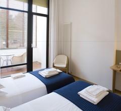 Hotel Emilia 2