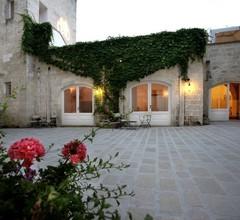 Palazzo Guglielmo 1