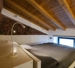 Pietranera Apartments 1