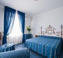 Giulio Cesare Hotel 2