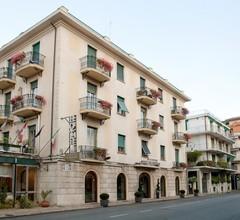 Giulio Cesare Hotel 1