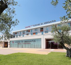 Best Western Plus Leone di Messapia Hotel & Conference 1