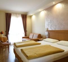 Hotel Pineta Campi 2