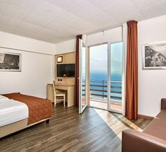 Hotel Le Balze - Aktiv & Wellness 1