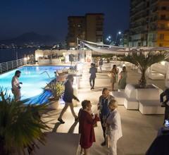 Hotel Miramare Stabia 1