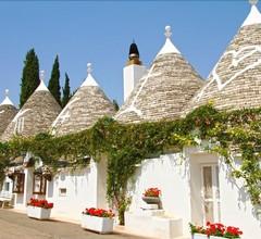 Apulia 70 Holidays B&B 1