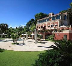 Hotel Park Novecento Resort 1