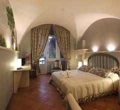 Hotel Park Novecento Resort 2