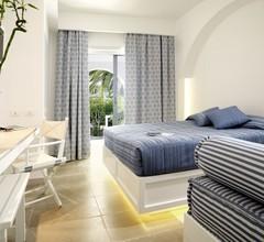 Ostuni Rosa Marina Resort 1