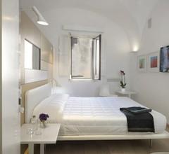 Santacroce Luxury Rooms 2