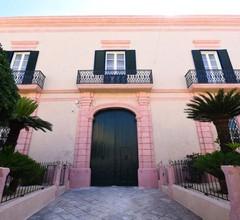 Palazzo Castriota 2