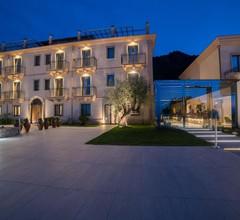 Best Western Plus Hotel Terre di Eolo 2
