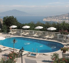 Hotel Jaccarino 2