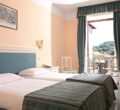 Hotel Jaccarino 1