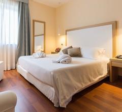 Hotel Villa Esperia 1