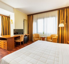 Hotel Royal Palace 2