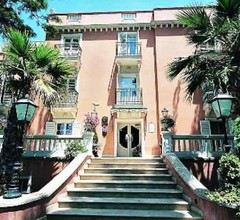 Hotel Villa Paradiso dell'Etna 1