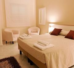 Hotel Residence Nemo 1
