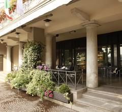 Hotel Ancora 1