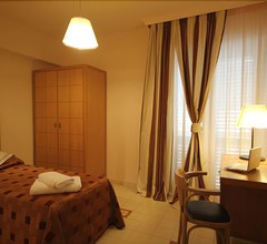Palace Hotel Una Nuova Strada 1