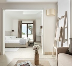 Canne Bianche Lifestyle Hotel 2