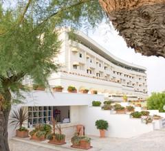 Hotel Del Levante 1