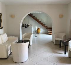 Hotel Elios 1