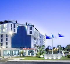 Hilton Garden Inn Lecce 2