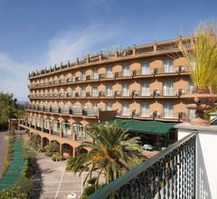 Hotel dei Congressi 2