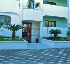 Hotel Villa 1