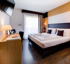 Best Western Hotel Adige 1