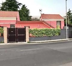 Villa Dei Saponi 1