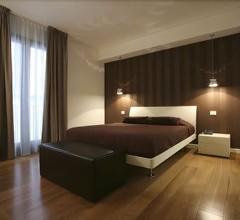 Belmonte Hotel 2