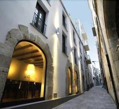 Belmonte Hotel 1