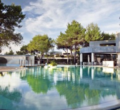 Alborèa Ecolodge Resort 1