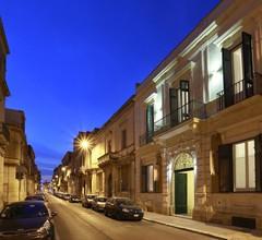 Santa Marta Suites & Apartments 2