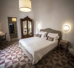 Santa Marta Suites & Apartments 1