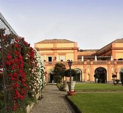Villa Signorini Events & Hotel 1