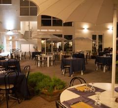 Hotel Costazzurra Museum & Spa 2