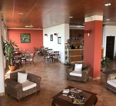 Antica Perla Residence Hotel 2