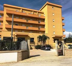 Antica Perla Residence Hotel 1