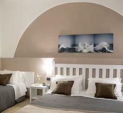 Al San Domenico Residence 1