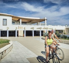 Riva Marina Resort 2