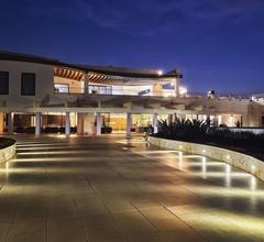 Riva Marina Resort 1
