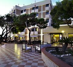 Best Western Hotel Ara Solis 1