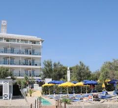 Hotel Perla 2