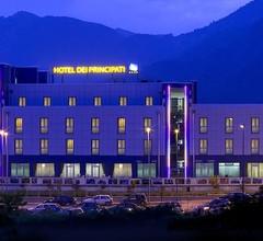 Hotel Dei Principati 1
