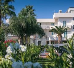 Hotel Olimpico 1